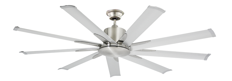 9 Blade Ceiling Fan Singapore Mail Cabinet